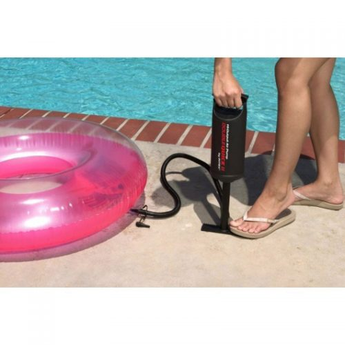 manual-hand-pump-3-wefloatbali