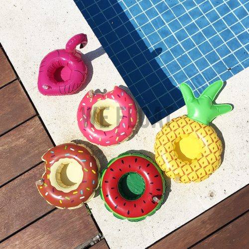 Drink-Holder-Pool-Float-Bundle-2-WeFloatBali