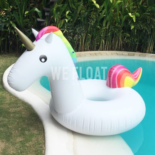 Unicorn-Giant-Ring-5-WeFloatBali