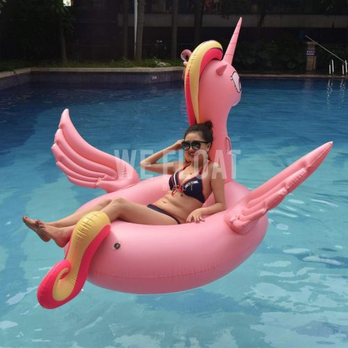 Pinky-Pony-Unicorn-Float-5-WeFloatBali