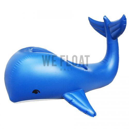 blue-whale-mat-wefloatbali