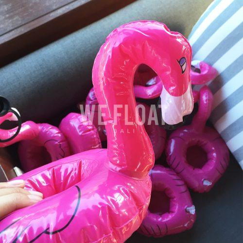 flamingo-coaster-2-wefloatbali