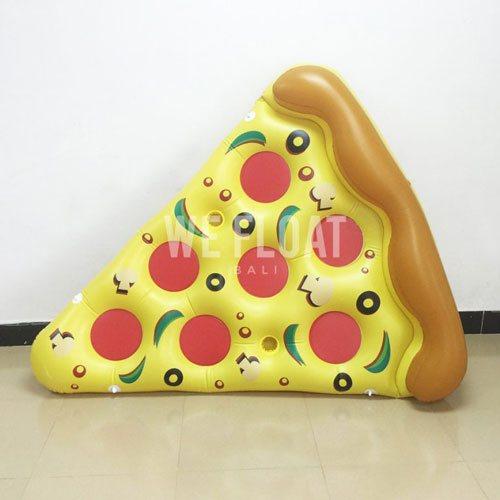 Pizza-1-WeFloatBali