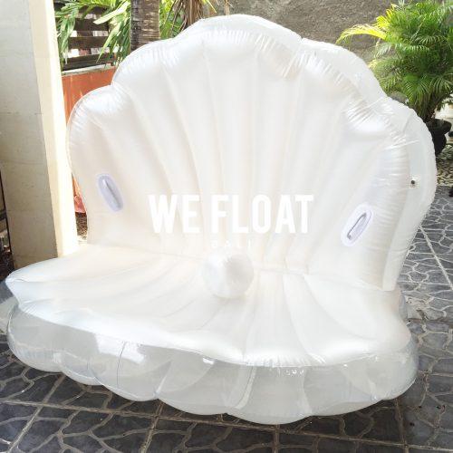 seashell-wefloatbali