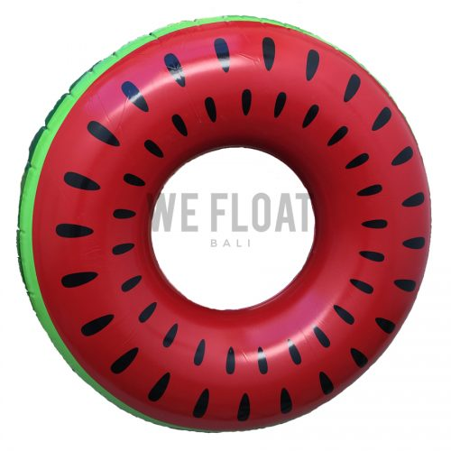 watermelon-ring-wefloatbali