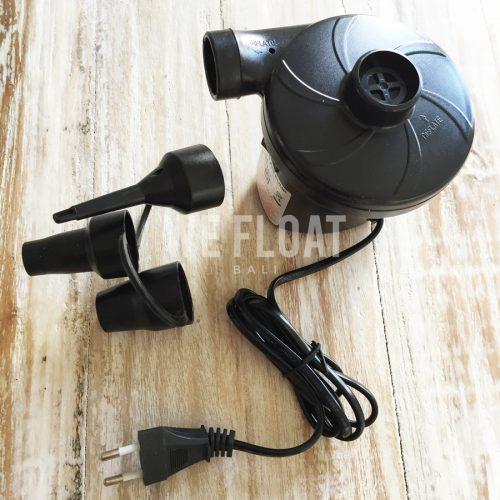 electric-pump-wefloatbali