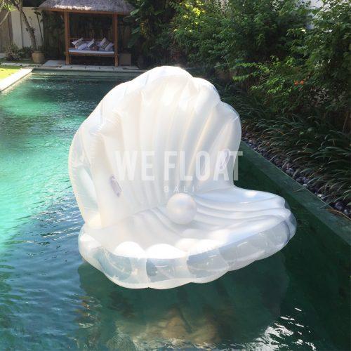 Seashell-5-WeFloatBali