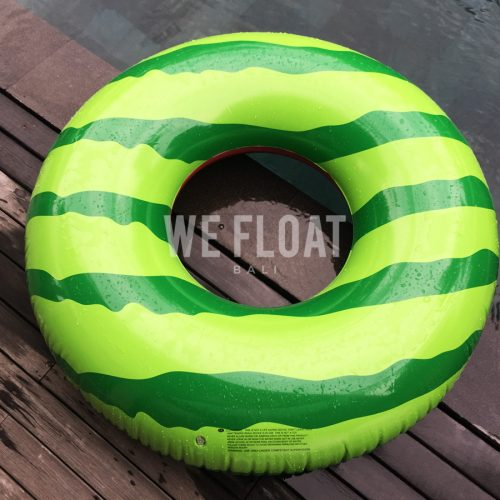 Watermelon-Ring-4-WeFloatBali