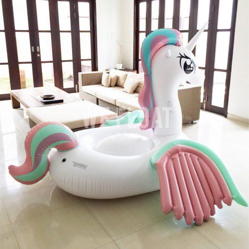 Pony-Rainbow-3-Pastel-WeFloatBali