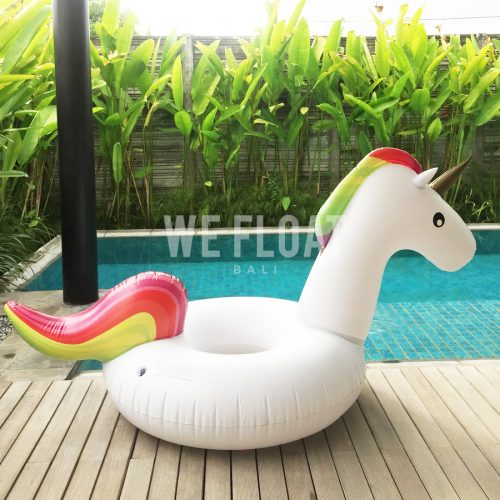 Unicorn-Giant-Ring-4-WeFloatBali