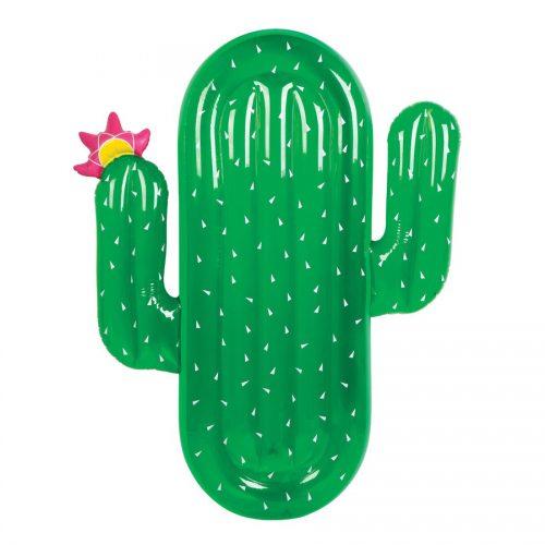 Cactus-Green-Mat-WeFloatBali