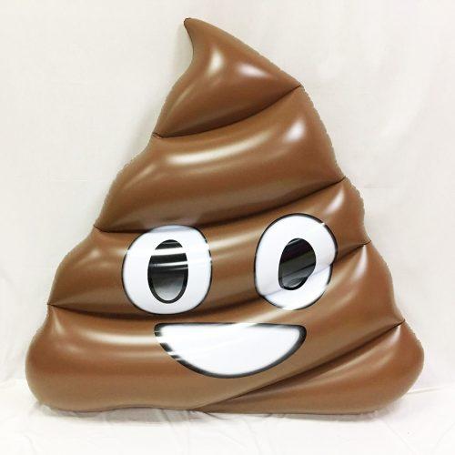 Emoji-Poop-Brown-Mat-1-WeFloatBali