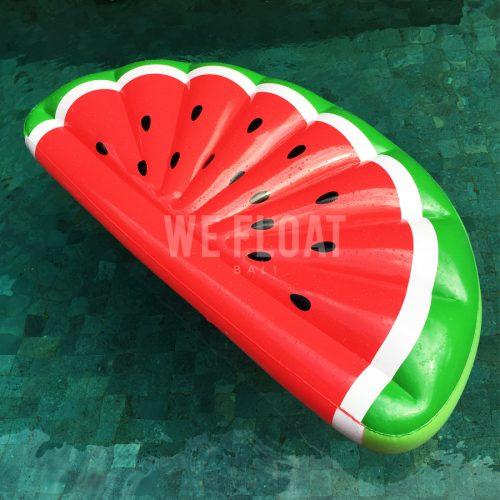 Watermelon-Slice-Mat-3-WeFloatBali