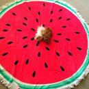 Watermelon-Round-Beach-Towel-reference0-WeFloatBali