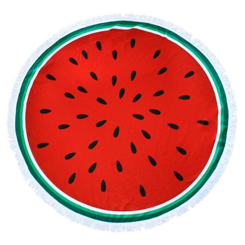 Watermelon-Round-Beach-Towel-reference2-790px-WeFloatBali