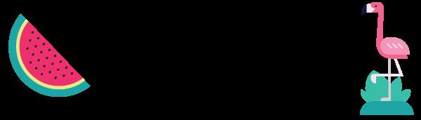 PRE-ORDER-WEFLOATBALI