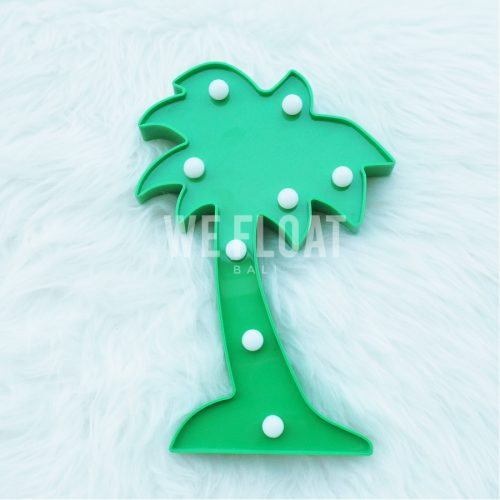 Palm-Tree-marquee-light-lamp-decoration-1-WEFLOATBALI