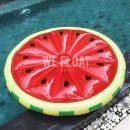 Watermelon-Round-Mat-Float-3-WeFloatBali