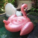 Big-Giant-Rose-Gold-Flamingo-Float-2-WeFloatBali