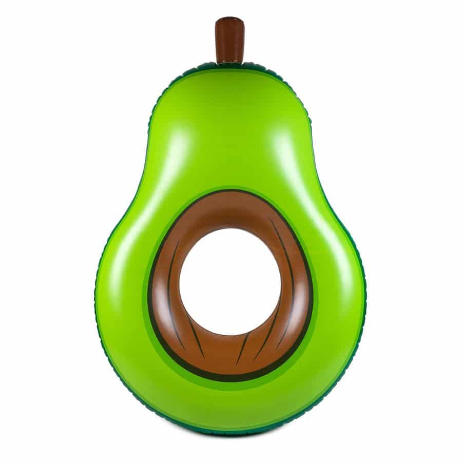 Intex Pelampung Renang My Baby Float 595746 Daftar Harga Terbaru 59574 Ban Anak Air Bayi Murah Asli Kolam Main Mainan