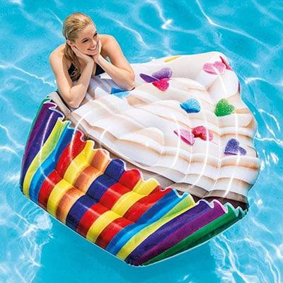 Cup Cake-Float-WeFloatBali