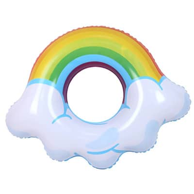 Rainbow-Cloud-Float-WeFloatBali