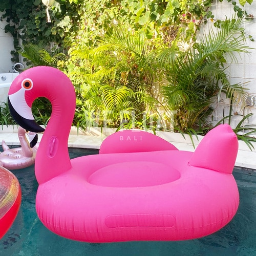 Big-Beak-Flamingo-WeFloatBali