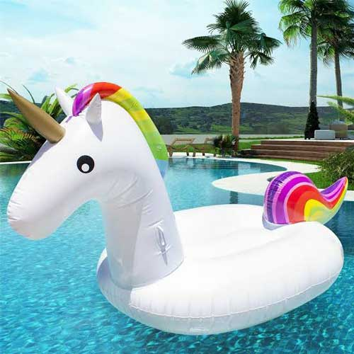 giant-unicorn-wefloatbali